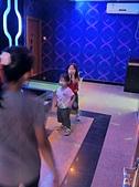2010.10.1-2羅浮山:IMG_0329.jpg