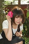 台南夏都風情畫:980331_044.JPG