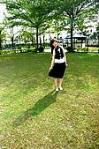 台南夏都風情畫:980331_015.JPG
