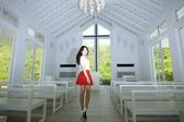 1040823白色教堂外拍 :1040823白色教堂外拍_19.jpg