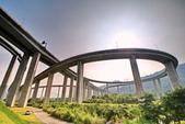 壯觀的交流道建築:1040802國姓交流道_20.jpg