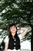 台南夏都風情畫:980331_007.JPG