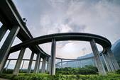壯觀的交流道建築:1040802國姓交流道_02.jpg