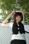 台南夏都風情畫:980331_021.JPG