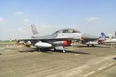 嘉義空軍展:14.JPG