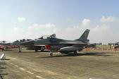 嘉義空軍展:13.JPG