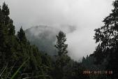 大塔山~對高岳:005.jpg