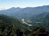 大塔山~對高岳:38.JPG