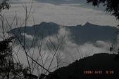 大塔山~對高岳:007.jpg
