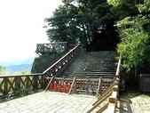 大塔山~對高岳:23.JPG