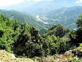 大塔山~對高岳:39.JPG