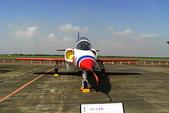 嘉義空軍展:07.JPG