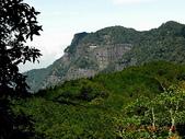 大塔山~對高岳:42.JPG