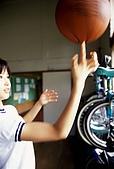 堀北真希:horikita_maki_018