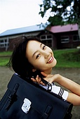 堀北真希:horikita_maki_023