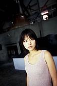 堀北真希:horikita_maki_028