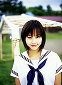 堀北真希:horikita_maki_033