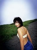 堀北真希:horikita_maki_035