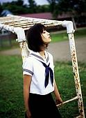 堀北真希:horikita_maki_036
