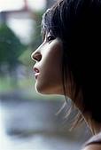 堀北真希:horikita_maki_040