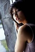 堀北真希:horikita_maki_041