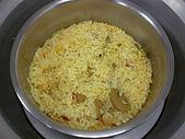 blog用:電鍋煮了半小時...