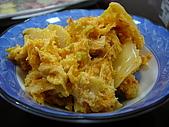 blog用:黃金泡菜不錯吃