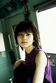 堀北真希:horikita_maki_065