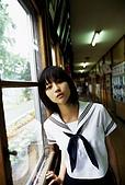 堀北真希:horikita_maki_068