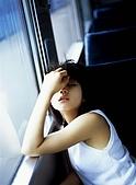 堀北真希:horikita_maki_071