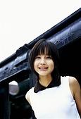 堀北真希:horikita_maki_077