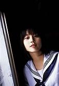 堀北真希:horikita_maki_082