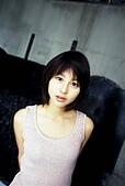 堀北真希:horikita_maki_085