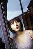 堀北真希:horikita_maki_089