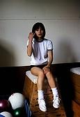 堀北真希:horikita_maki_092