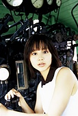 堀北真希:horikita_maki_096