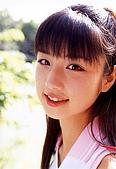 小倉優子:016