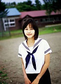 堀北真希:horikita_maki_001