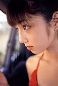 小倉優子:021