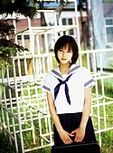 堀北真希:horikita_maki_103