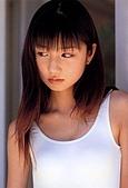 小倉優子:025