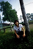 堀北真希:horikita_maki_008