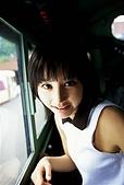 堀北真希:horikita_maki_009