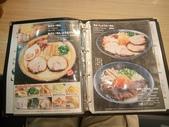 吃在曼谷:DSC_1348.JPG