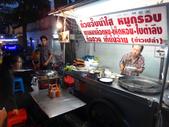 吃在曼谷:DSC02322.JPG