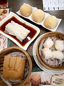 吃在曼谷:DSC_0645.JPG