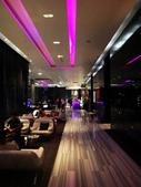 住在曼谷:DSC02000.JPG