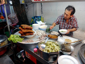 吃在曼谷:DSC02323.JPG