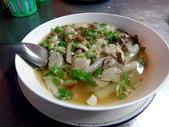 吃在曼谷:DSC02325.JPG