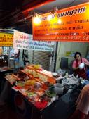 吃在曼谷:DSC02337.JPG